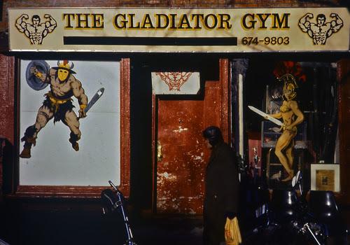 blogstNew+York+East+Village+Gladiator+Gym+1991