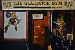 blogstNew+York+East+Village+Gladiator+Gym+1991