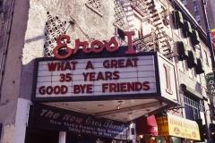 New+York.+42nd+street+-+8th+avenue+.+Eros+Porn+Theater-1
