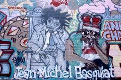 blogNew+York.+Mural.+Graffiti.+Hommage+Basquiat