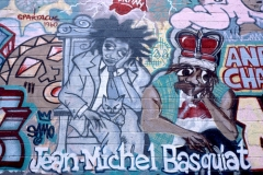 blogNew+York.+Mural.+Graffiti.+Hommage+Basquiat