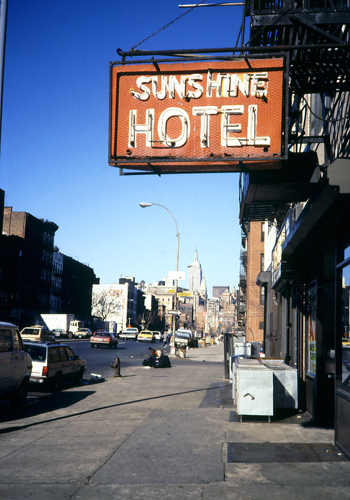 new-york-bowery-sunshine-hotel-1991tmblr