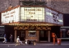 New+York.+42nd+street+-+Victory+Theater.1993_BLOG++