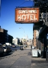new-york-bowery-sunshine-hotel-1991tmblr