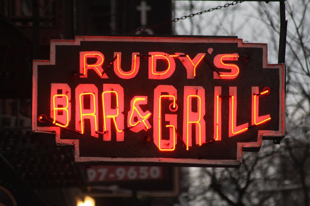 bar-03-rudys-16-3