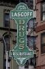i-45-lascoff-4017-edit