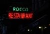 i-73-rocco_9557