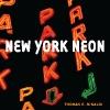 ny-neon-cover_r2-1