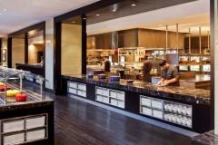 exhibition-kitchen