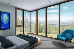 stellar-residence-bedroom