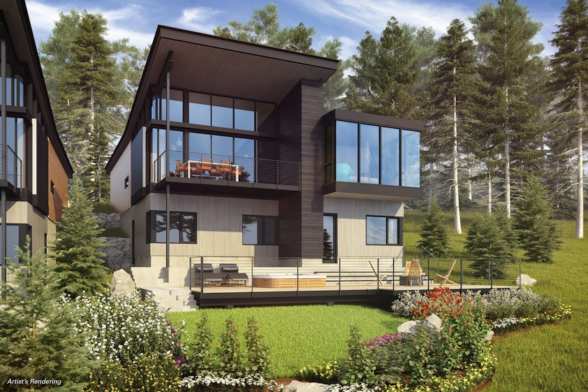 stellar-residence-exterior