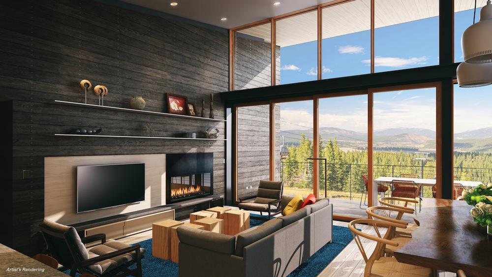 stellar-residence-living-room