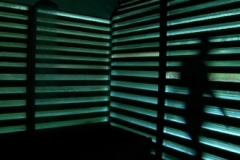 adff web site film image montage
