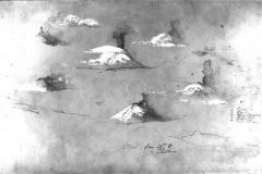 olanacotopaxi-erupting-six-images-compressed