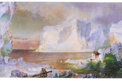 olanavoyage-of-the-icebergs-risdon-after-church