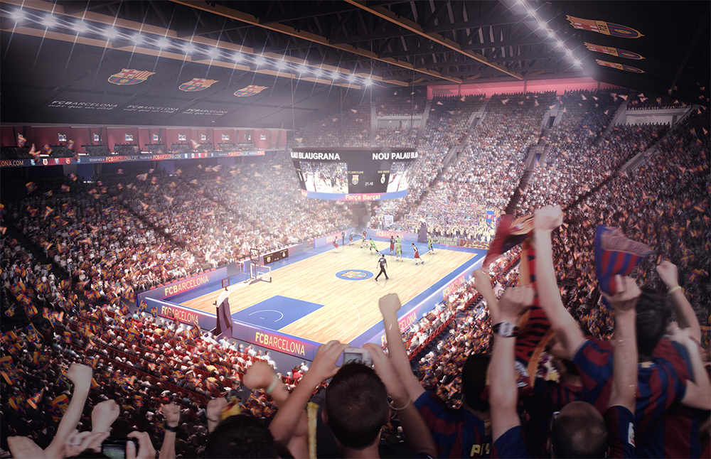 6_new-palau-blaugrana_seating-bowl-2_courtesy-hok-and-tac