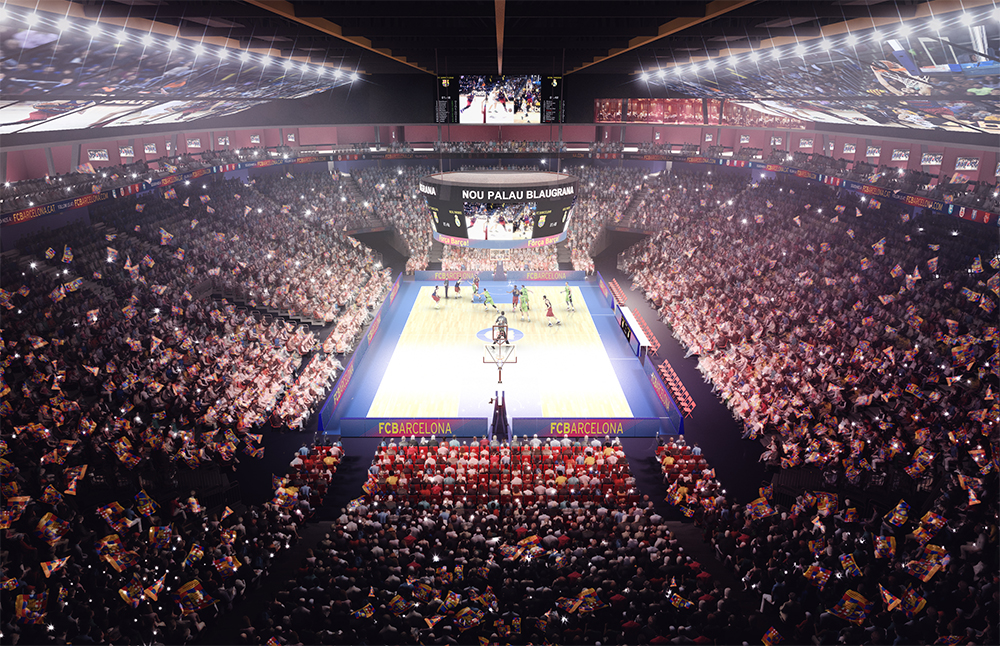 7_new-palau-blaugrana_seating-bowl-3_courtesy-hok-and-tac