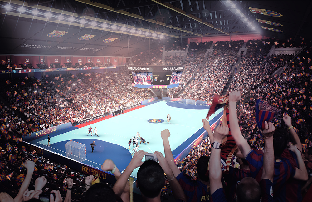 8_new-palau-blaugrana_seating-bowl-handball_courtesy-hok-and-tac