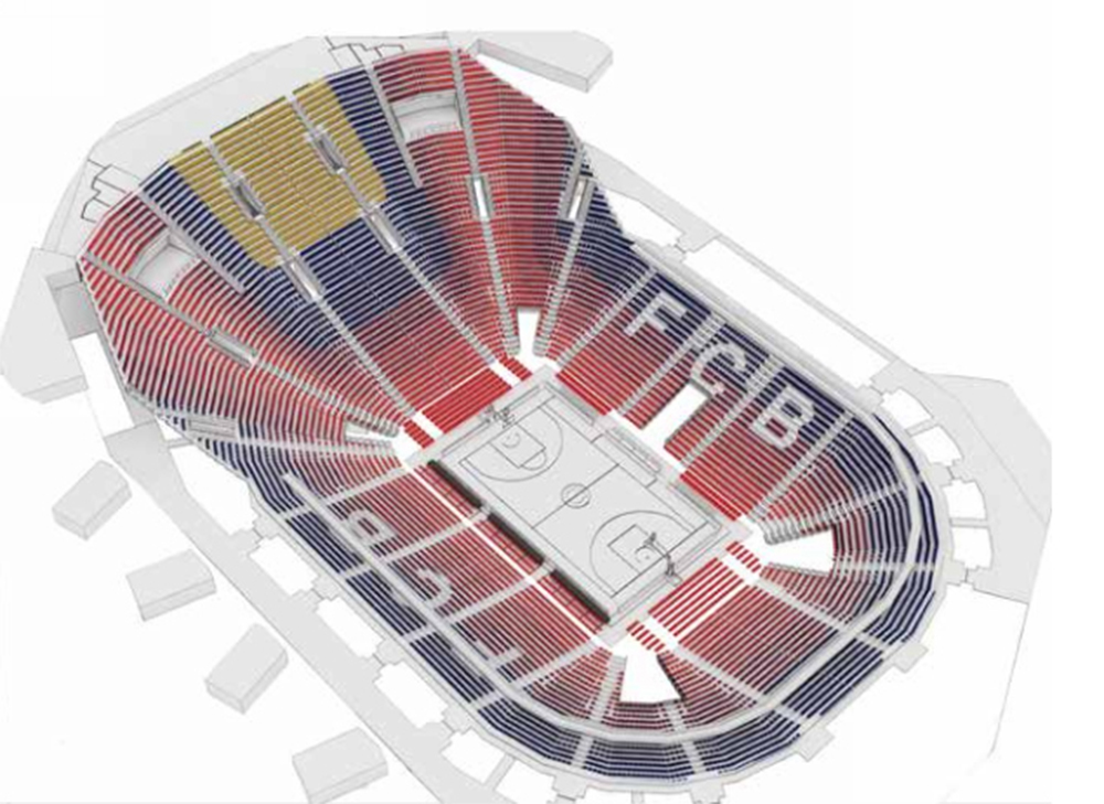 9_new-palau-blaugrana_seating-bowl-diagram_courtesy-hok-and-tac