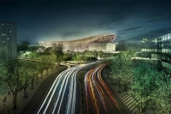10_new-palau-blaugrana_exterior_courtesy-hok-and-tac