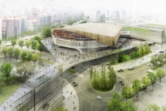 1_new-palau-blaugrana_mixed-use-development_courtesy-hok-and-tac