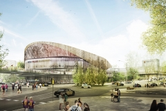 2_new-palau-blaugrana_exterior-street-view_courtesy-hok-and-tac
