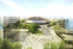 4_new-palau-blaugrana_exterior-plaza_courtesy-hok-and-tac