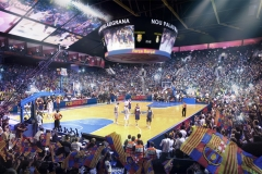 5_new-palau-blaugrana_seating-bowl_courtesy-hok-and-tac