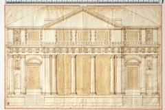 palladio11