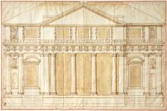 palladio6