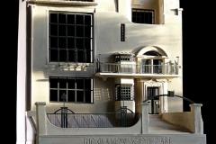 palladio31glasgowschool