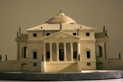 palladio4-villa-rotonda-vicenza-copy