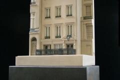 palladio28manhattan-town-house