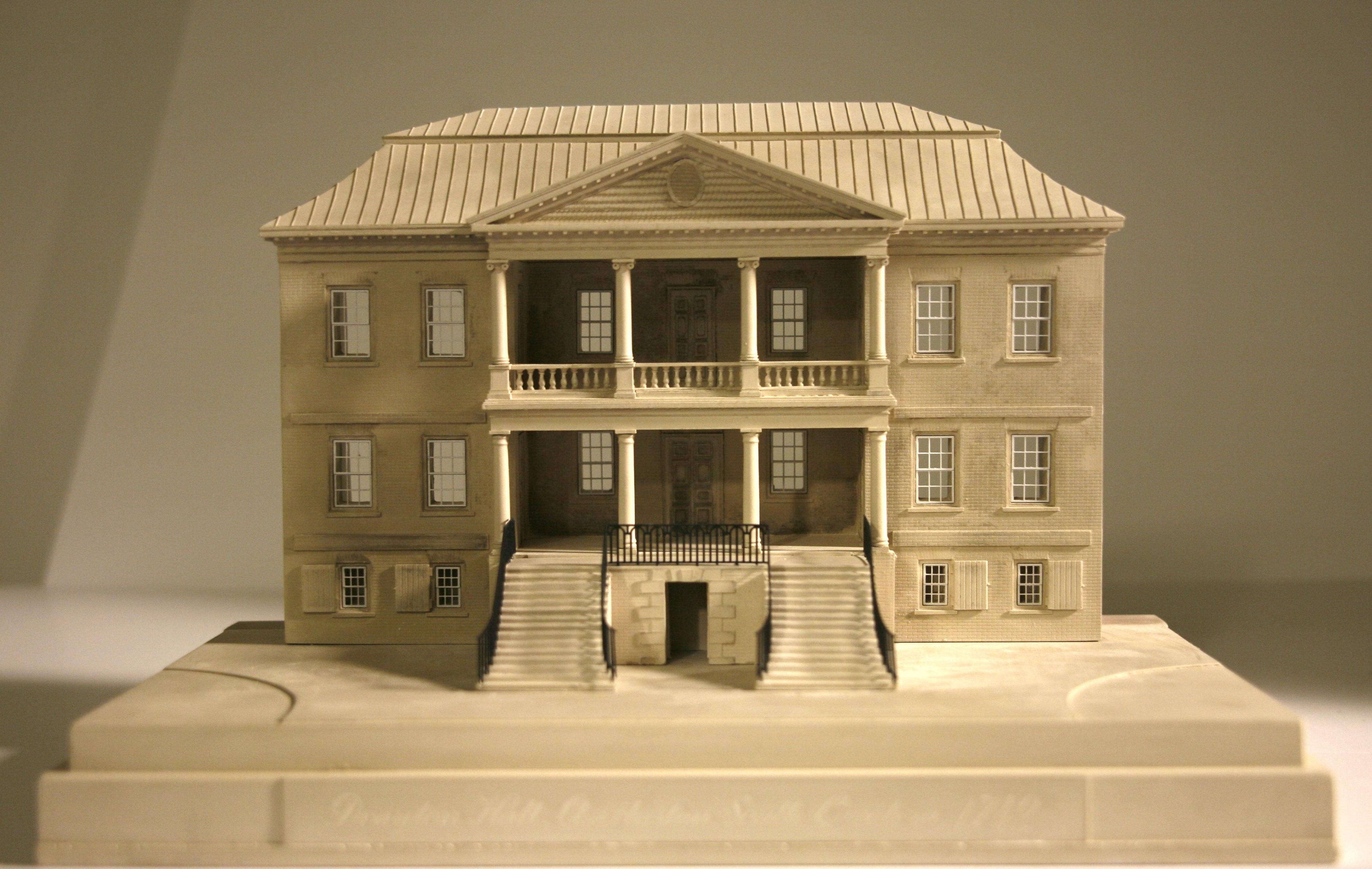 palladio1-drayton-hall-charleston-south-carolina-copy