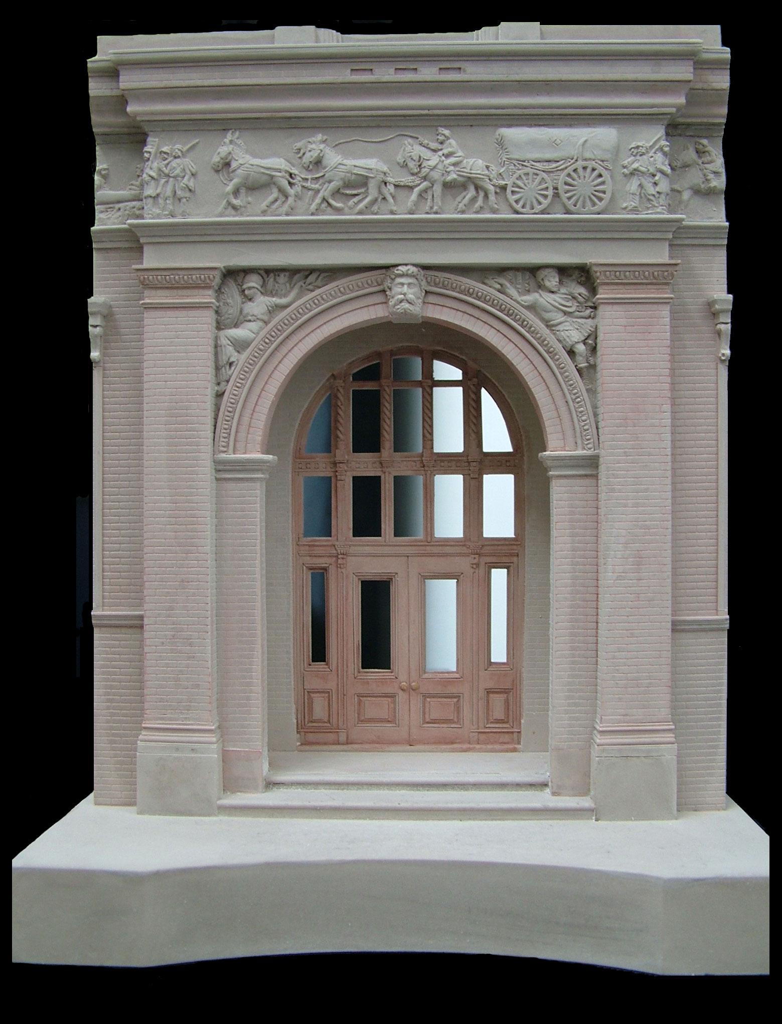 palladio29national-building-museum