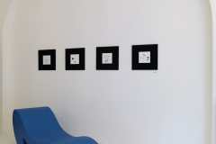 new-form-rimini-italy-galleria-rm12_0