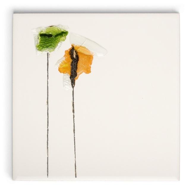 dandelions1_0