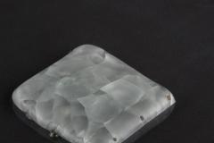 ice-coating_0