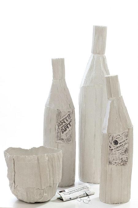 Paper Clay 2015_Cartocci Print 002
