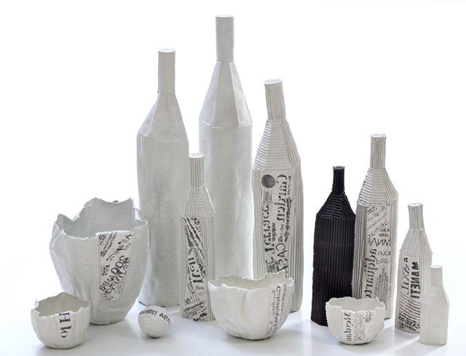Paper Clay 2015_Cartocci Print 003
