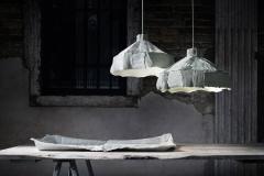 pparonetto_cartocci-lamps_1