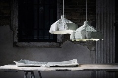 pparonetto_cartocci-lamps_1
