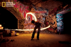 paris_underground_mm7883_32