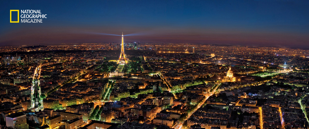 paris_underground_mm7883_25
