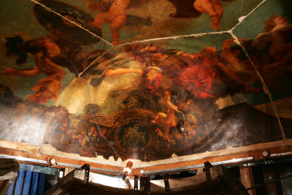fra-chan-coypel-ceiling-det-2005-sm