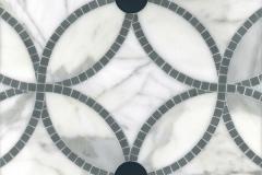 Esferas Mosaic