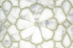 Estelle Mosaic