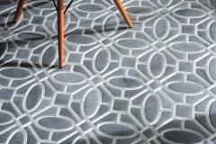 Maxwell Floor
