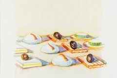 thiebaud-appetizers-tr_2014_15-93