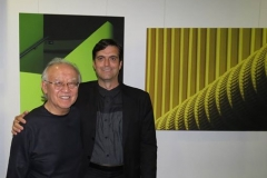 ruy-ohtake-and-paul-clemence-at-laufen-showroom-photo-by-beto-cocenza